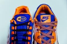 Nike Air Max 95 AV7014 600 style-2
