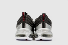 Nike Air Max 97 QS AT5458 001-5