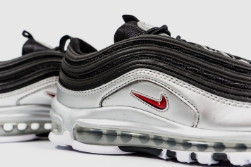 Nike Air Max 97 QS AT5458 001-6