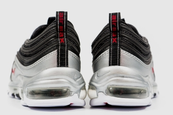 Nike Air Max 97 QS AT5458 001-7