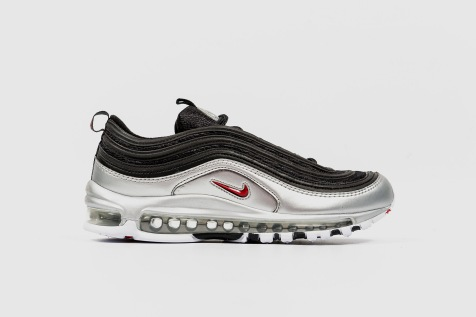Nike Air Max 97 QS AT5458 001 side