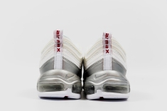 Nike Air Max 97 QS AT5458 100-5