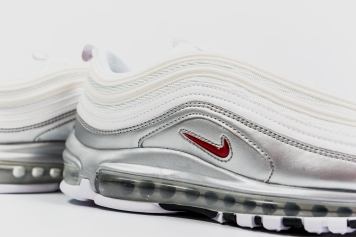 Nike Air Max 97 QS AT5458 100-6