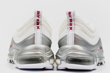 Nike Air Max 97 QS AT5458 100-7