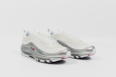 Nike Air Max 97 QS AT5458 100 angle