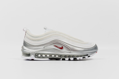Nike Air Max 97 QS AT5458 100 side
