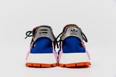 Pharrell x adidas Solar Hu NMD EE7579-5