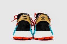 Pharrell x adidas Solar Hu NMD EE7582-5