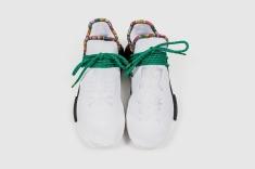 Pharrell x adidas Solar Hu NMD EE7583-4