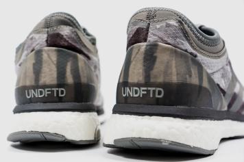 UNDFTD x adidas Adizero Adios BC0470-7