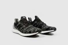 UNDFTD x adidas UltraBoost BC0472 angle