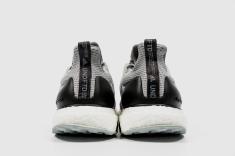 UNDFTD x adidas UltraBoost CG7148-5