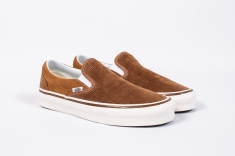 BROWNCORDSLIPON-1