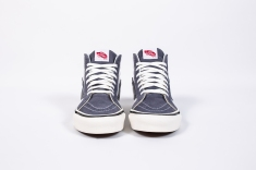 NAVY-WHITESK8HI-.3