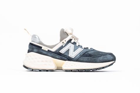 NB574S-NAVY-2