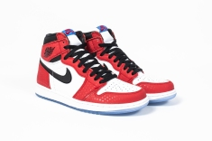 SPIDERMANAJ1-1