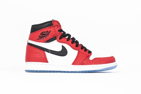 SPIDERMANAJ1-2