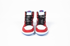 SPIDERMANAJ1-4