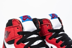 SPIDERMANAJ1-6