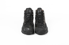 ROABOOT-BLACK-4