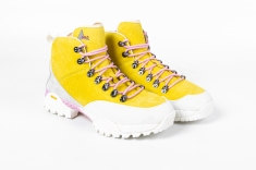 ROABOOT-YELLOW-1