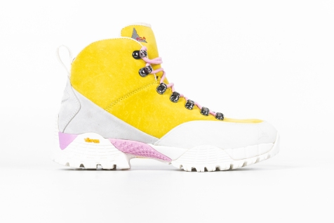 ROABOOT-YELLOW-2