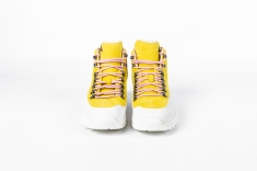ROABOOT-YELLOW-4