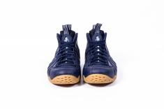 bluefoams-3