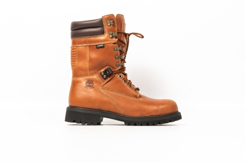 browntimbs-1