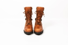 browntimbs-3