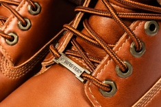 browntimbs-6