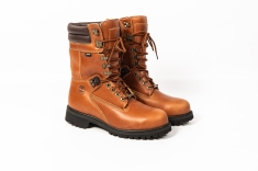 browntimbs-7