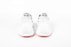whitey3-4