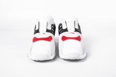 whitey3runner-4