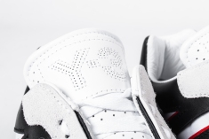 whitey3runner-7